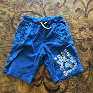 Other - Shorts size 6